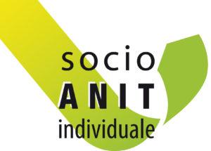 Logo-ANIT-individuale-HD