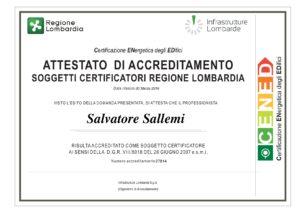certificato_attestato_accreditamento_cened-001